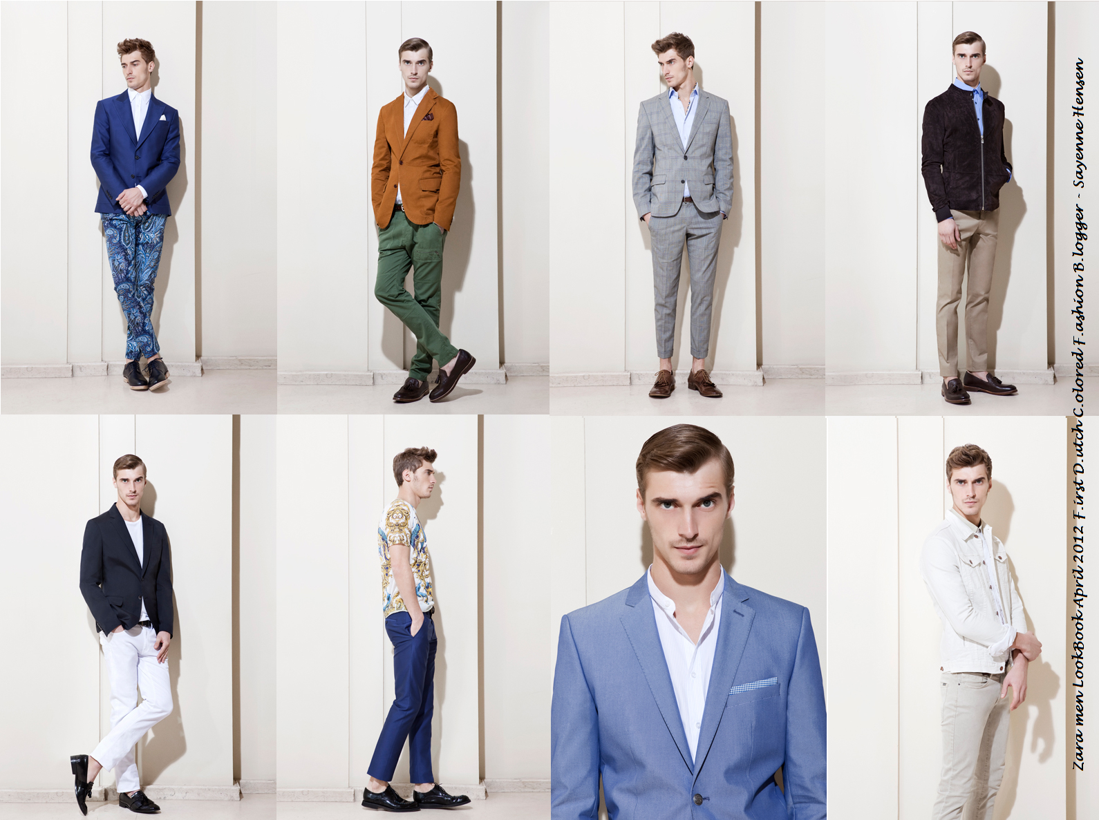 zara-men-lookbook-april-2012.png